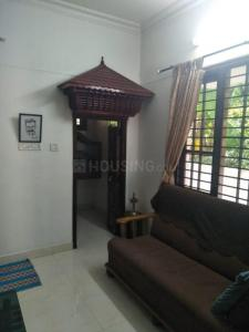 Gallery Cover Image of 2200 Sq.ft 3 BHK Independent House for buy in Anayara for 15000000