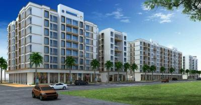 Gallery Cover Image of 595 Sq.ft 1 BHK Apartment for buy in AV Paramount Enclave, Haranwali for 1725000