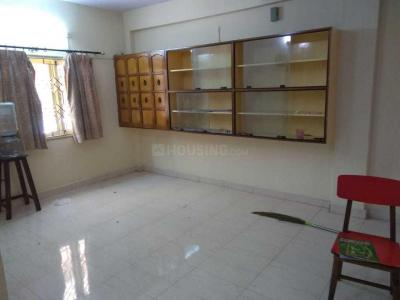 Gallery Cover Image of 1165 Sq.ft 2 BHK Apartment for rent in Thoraipakkam for 20000