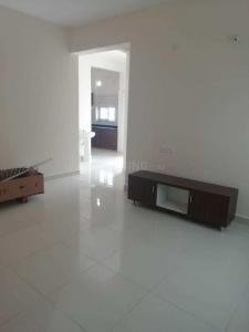 Gallery Cover Image of 1760 Sq.ft 3 BHK Apartment for rent in Sector 90 for 23000