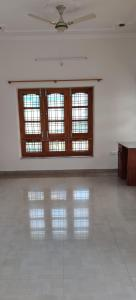 Gallery Cover Image of 2065 Sq.ft 2 BHK Independent Floor for rent in Dalanwala for 20000