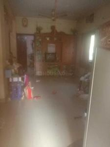 Gallery Cover Image of 900 Sq.ft 2 BHK Apartment for buy in Kil Ayanambakkam for 4500000