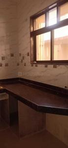 Gallery Cover Image of 870 Sq.ft 2 BHK Apartment for buy in  Balaji Residency, Hedutane for 4000000