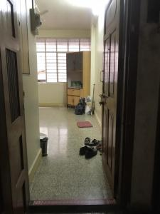 Gallery Cover Image of 600 Sq.ft 1 BHK Apartment for rent in Niranjan Kamal CHS, Anand Nagar for 15000