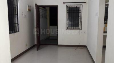 Gallery Cover Image of 450 Sq.ft 1 BHK Independent House for rent in Adyar for 10000