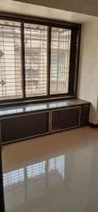 Gallery Cover Image of 630 Sq.ft 1 BHK Apartment for rent in Moraj Residency, Sanpada for 24500