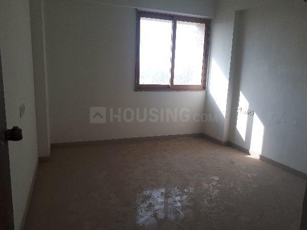 Bedroom Image of 1179 Sq.ft 2 BHK Apartment for rent in Chanakyapuri for 17000