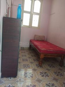 Bedroom Image of PG 5266190 Mahadevapura in Mahadevapura