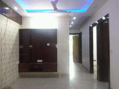 Gallery Cover Image of 1600 Sq.ft 4 BHK Apartment for buy in Vasundhara for 6800000