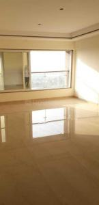 Gallery Cover Image of 1269 Sq.ft 4 BHK Apartment for buy in Borivali West for 45300000