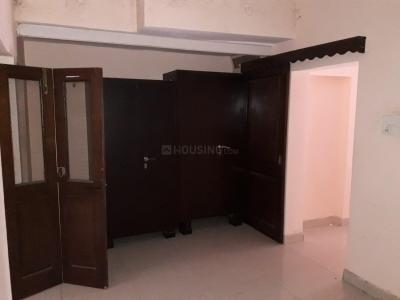 Gallery Cover Image of 650 Sq.ft 1 BHK Independent Floor for rent in Sector 19 for 12300