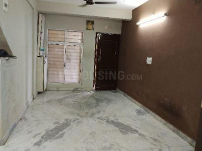 Gallery Cover Image of 2160 Sq.ft 3 BHK Independent House for buy in Selaiyur for 5800000