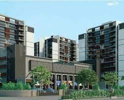 Gallery Cover Image of 1113 Sq.ft 2 BHK Apartment for buy in Gala Aria, Bopal for 5100000