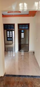 Gallery Cover Image of 1080 Sq.ft 3 BHK Villa for buy in Gomti Nagar for 6200000