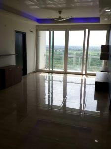 Gallery Cover Image of 1122 Sq.ft 2 BHK Apartment for buy in Tellapur for 7000000