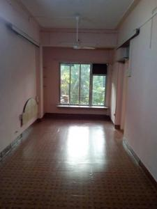 Gallery Cover Image of 600 Sq.ft 1 BHK Apartment for rent in Santacruz West for 32000