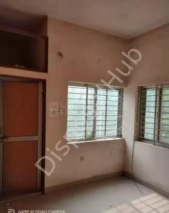 Gallery Cover Image of 2400 Sq.ft 5 BHK Independent House for buy in Kolar Road for 7662000