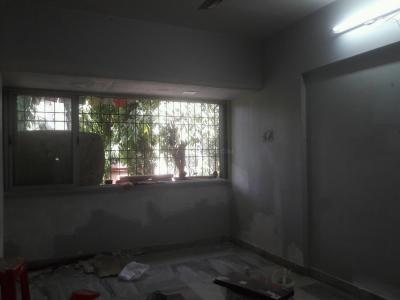 Gallery Cover Image of 530 Sq.ft 1 BHK Apartment for rent in Shram Dham, Khar West for 42000
