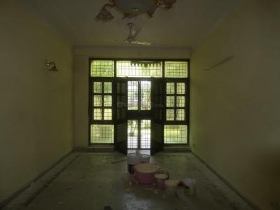 Gallery Cover Image of 1700 Sq.ft 3 BHK Independent Floor for buy in Sector 50 for 11000000