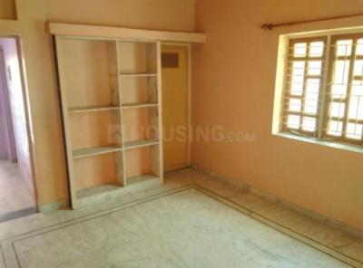 Gallery Cover Image of 1000 Sq.ft 2 BHK Independent House for rent in Saijpur Bogha for 8500