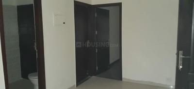 Gallery Cover Image of 1200 Sq.ft 3 BHK Independent Floor for rent in BPTP Park Elite Floors, Sector 85 for 11000