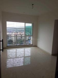 Gallery Cover Image of 600 Sq.ft 1 BHK Apartment for rent in Dahisar East for 19000