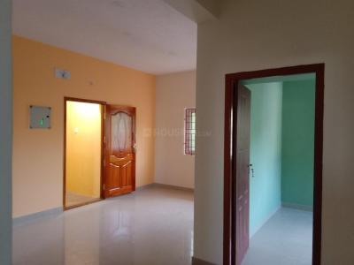 Gallery Cover Image of 1062 Sq.ft 2 BHK Apartment for buy in Vandalur for 4000000
