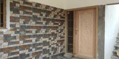 Gallery Cover Image of 600 Sq.ft 2 BHK Independent House for buy in Kalapatti for 2050000
