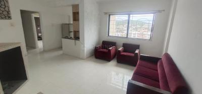 Gallery Cover Image of 1100 Sq.ft 2 BHK Apartment for buy in Kothrud for 9500000