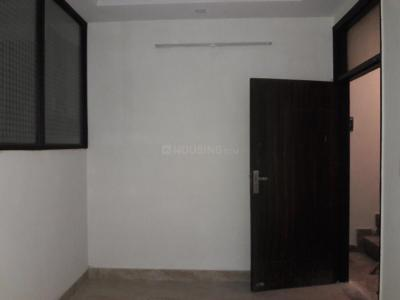 Gallery Cover Image of 620 Sq.ft 2 BHK Apartment for buy in Govindpuri for 2550000
