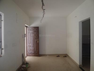 Gallery Cover Image of 1350 Sq.ft 3 BHK Independent Floor for rent in Kanathur Reddikuppam for 18000