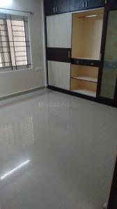 Bedroom Image of Sreekhandam Apartment in Muneshwara Nagar