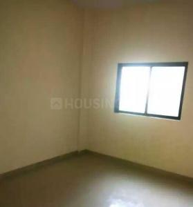 Gallery Cover Image of 320 Sq.ft 1 RK Independent Floor for buy in Shilottar Raichur for 1480000