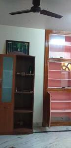 Gallery Cover Image of 2400 Sq.ft 4 BHK Independent House for rent in Kengeri Satellite Town for 25000