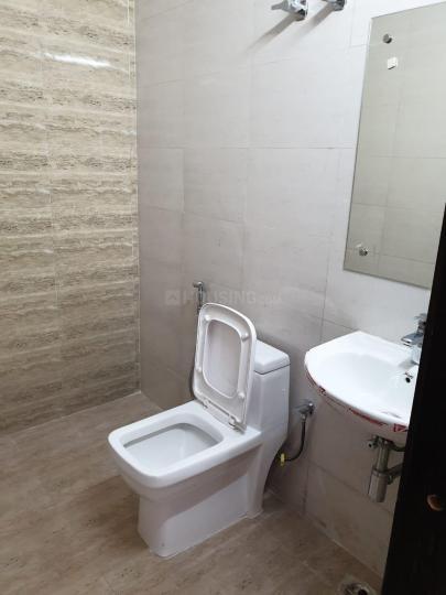 Bathroom Image of Mannat Boys Home in Sector 16A
