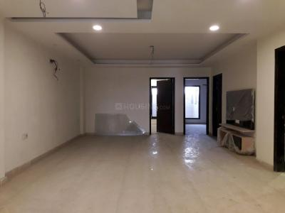 Gallery Cover Image of 2500 Sq.ft 4 BHK Independent Floor for buy in Rohini Extension for 17500000