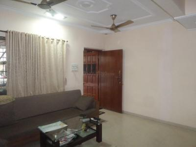 Gallery Cover Image of 1830 Sq.ft 3 BHK Independent House for buy in Nerul for 32500000