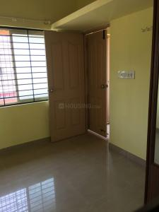 Gallery Cover Image of 650 Sq.ft 2 BHK Apartment for rent in Indra Nivas, Kaveri Nagar for 12000