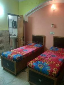 Bedroom Image of PG 4040580 Patel Nagar in Patel Nagar