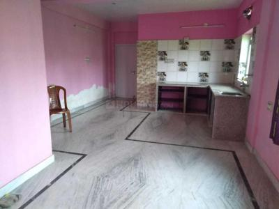 Gallery Cover Image of 950 Sq.ft 2 BHK Apartment for rent in New Town for 14500