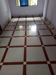 Gallery Cover Image of 376 Sq.ft 1 RK Apartment for buy in Kalyan East for 1500000
