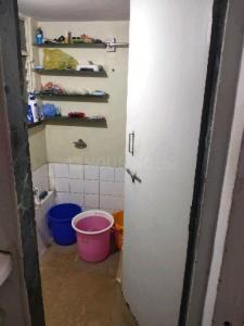 Bathroom Image of PG 7146239 Kothrud in Kothrud