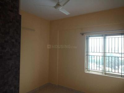 Gallery Cover Image of 1250 Sq.ft 2 BHK Apartment for rent in Mahadevapura for 22000
