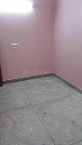 Gallery Cover Image of 1000 Sq.ft 2 BHK Independent Floor for rent in RWA Lajpat Nagar 4 Colonies, Lajpat Nagar for 24000