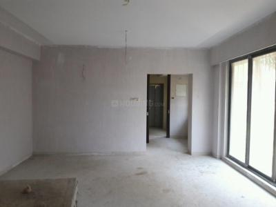 Gallery Cover Image of 850 Sq.ft 1 BHK Apartment for buy in Santacruz East for 17100000