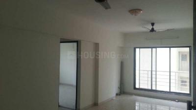 Gallery Cover Image of 1026 Sq.ft 3 BHK Apartment for buy in Dayal Bagh for 7500000