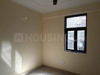 Gallery Cover Image of 1005 Sq.ft 2 BHK Apartment for buy in Sector 29 for 7500000