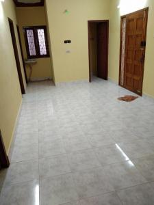 Gallery Cover Image of 800 Sq.ft 2 BHK Independent Floor for rent in Chromepet for 8500
