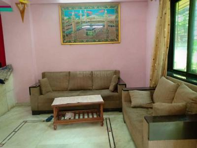 Gallery Cover Image of 1122 Sq.ft 2 BHK Apartment for rent in Sewri for 50000