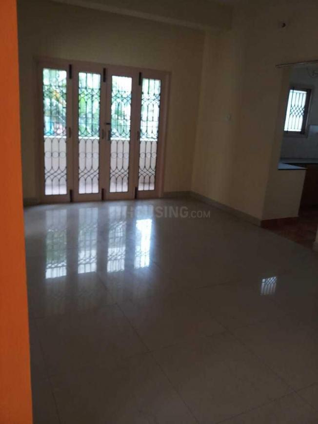 Living Room Image of 2900 Sq.ft 3 BHK Independent House for rent in Medavakkam for 35000